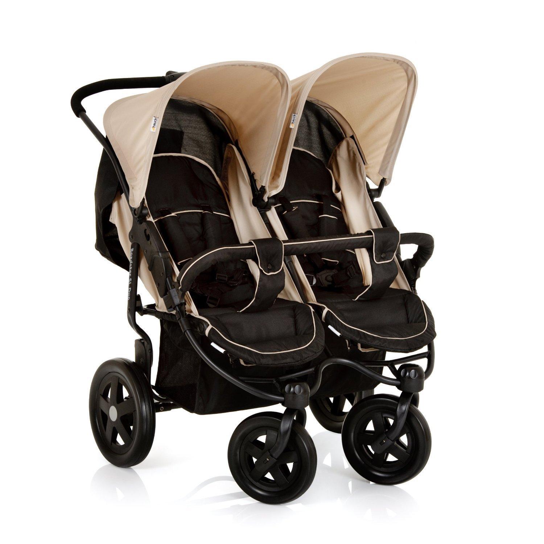 Zwillingskinderwagen tfk  Allgemein | Zwillingskinderwagen Tests - Vergleiche - Ratgeber