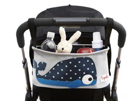 3-sprouts-Kinderwagentasche-Wal-0