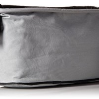 3-sprouts-Kinderwagentasche-Waschbr-0-0