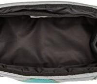 3-sprouts-Kinderwagentasche-Waschbr-0-1