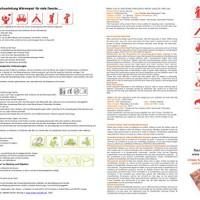 3-x-Kinderwagen-Wrmepad-Wrmekissen-Taschenwrmer-Handwrmer-Krperwrme-Wellnesswrme-0-1