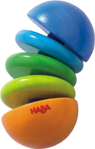3852-HABA-Klapperfigur-Klick-Klack-0