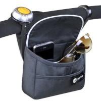 4moms-15685-Handytasche-mit-Handy-Ladekabel-USB-Port-fr-Kinderwagen-origami-0-1