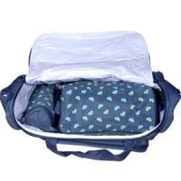 4tlg-Wickeltasche-Babytasche-Pflegetasche-Reisetasche-Baby-Dunkelblau-0-0