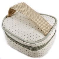 5tlg-Babytasche-Set-Pflegetasche-Tragetasche-Wickeltasche-Windeltasche-Kinder-Baby-0-0