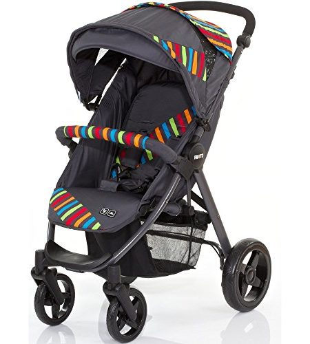 ABC-Design-2015-Buggy-Sportwagen-Avito-rainbow-0