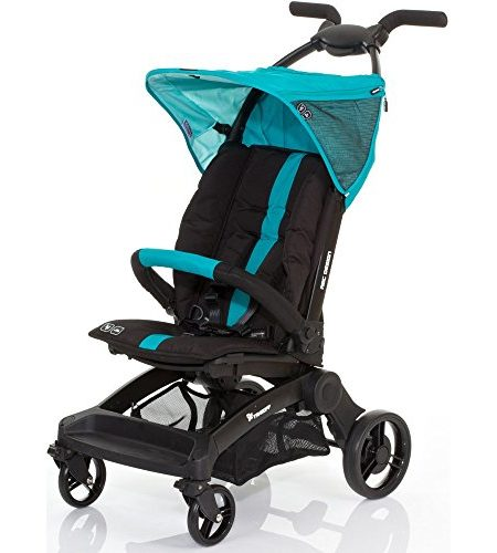 ABC-Design-2015-Buggy-Sportwagen-Takeoff-coral-0
