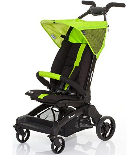 ABC-Design-2015-Buggy-Sportwagen-Takeoff-lime-0
