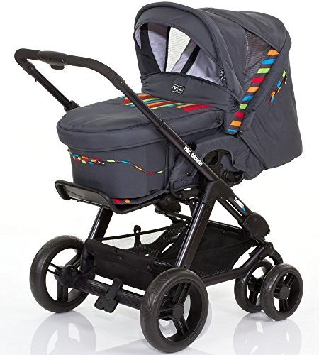 ABC-Design-2015-Kombikinderwagen-Turbo-6S-rainbow-0
