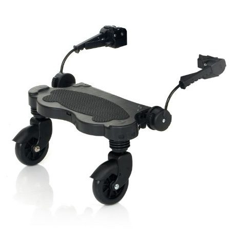 ABC-Design-Kiddy-Ride-On-0