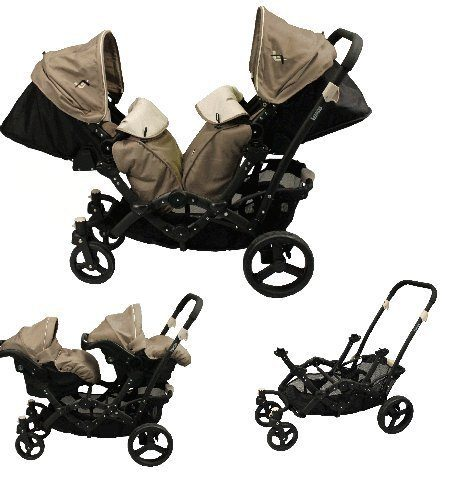 Abb-Diffusion-H813-Zwillings-Kinderwagen-Expresso-0