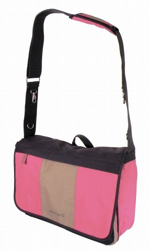 Allerhand-AH-BT-MB-03N-111-Messenger-Bag-Flamingo-Wickeltasche-0