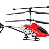 Arshiner-Minihubschrauber-Mini-Helikopter-mit-Gyro-20-Kanal-und-Turbo-0-0