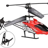 Arshiner-Minihubschrauber-Mini-Helikopter-mit-Gyro-20-Kanal-und-Turbo-0-1