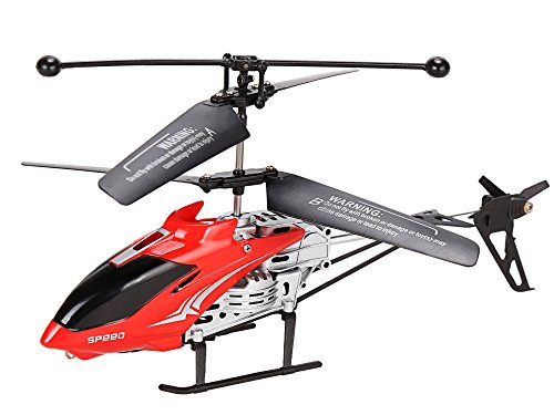 Arshiner-Minihubschrauber-Mini-Helikopter-mit-Gyro-20-Kanal-und-Turbo-0