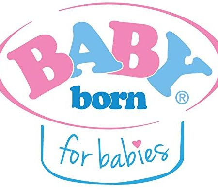 BABY-born-for-babies-Activity-Spirale-0-1