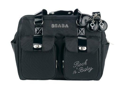BEABA-940060-Tasche-Rockn-Baby-0