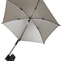 Babidal-17009600-Universal-Sonnenschirm-passend-fr-die-meisten-Kinderwagen-und-Buggies-mit-UV-Beschichtung-0-0