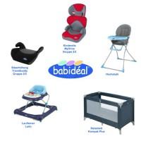 Babidal-17009600-Universal-Sonnenschirm-passend-fr-die-meisten-Kinderwagen-und-Buggies-mit-UV-Beschichtung-0-1