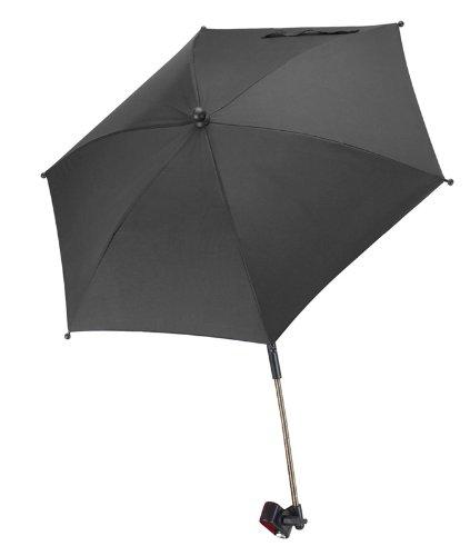 Babidal-17009600-Universal-Sonnenschirm-passend-fr-die-meisten-Kinderwagen-und-Buggies-mit-UV-Beschichtung-0