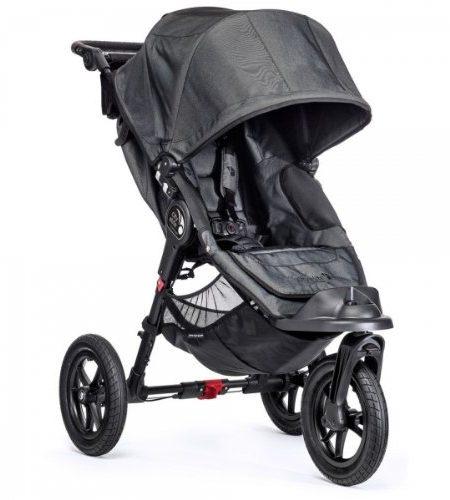 Baby-Jogger-City-Elite-0