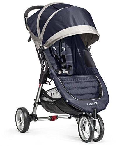 Baby-Jogger-City-Mini-3-Blau-0