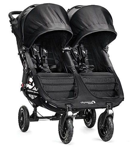 Baby-Jogger-City-Mini-GT-Double-Black-0