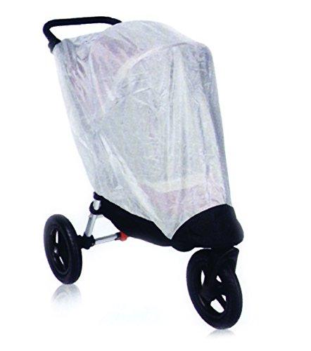 Baby-Jogger-Insektenschutz-fr-City-Elite-0
