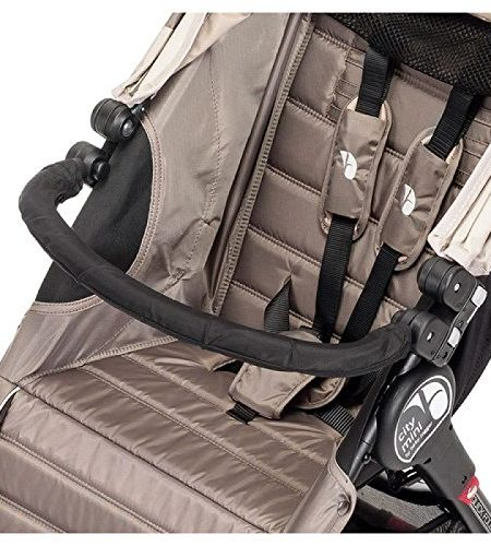 Baby-Jogger-Sicherheitsbgel-fr-City-Mini-0