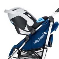 Baby-Jogger-Vue-Adapter-fr-Babyschale-0