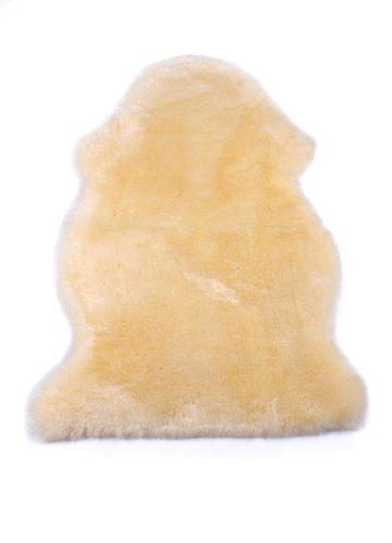 Baby-Lammfell-ko-Schaffell-medizinisch-gegerbt-geschoren-waschbar-90-100-cm-KO-Test-GUT-0
