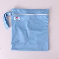 Baby-Wickeltaschen-Wasserdichtem-Reiverschluss-Tasche-Waschbar-Wiederverwendbar-Baby-Windel-Stofftasche-0-0
