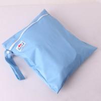 Baby-Wickeltaschen-Wasserdichtem-Reiverschluss-Tasche-Waschbar-Wiederverwendbar-Baby-Windel-Stofftasche-0-1