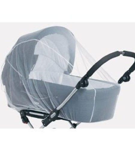 BabyDan-Moskitonetz-fr-Kinderwagen-0