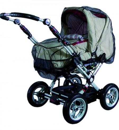 BabyPlus-Insektennetz-Kinderwagen-geschlossen-schwarz-0