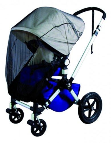 BabyPlus-Insektennetz-Verdecksportwagen-schwarz-0