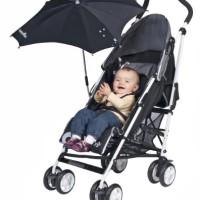 Babymoov-A060017-Anti-UV-Sonnenschirm-schwarz-0-0