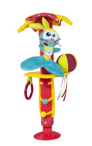 Babymoov-A105904-Zirkus-frs-Auto-0