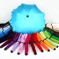 Babys-Dreams-Sonnenschirm-fr-Kinderwagen-22-Farben-RUND-68cm-UV-Schutz50-Schirm-Sonnensegel-Sonnenschutz-0