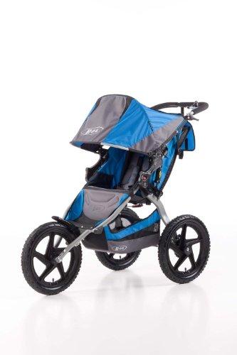Britax-BOB-Sportkinderwagen-Sport-Utility-Stroller-6m-17kg-0