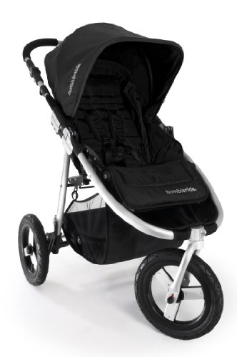 Bumbleride-I-600J-Kinderwagen-3-rdiger-Jogger-fr-jedes-Terrain-schwarz-0