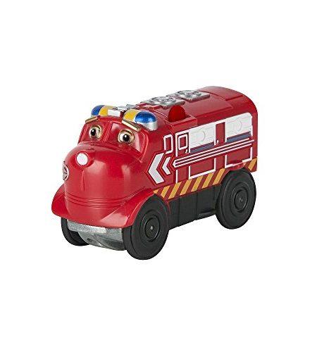 Chuggington-LC54171-Wilson-Lokomotive-batteriebetrieben-0