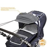 DIAGO-Sonnensegel-Kinderwagen-anthrazit-0-1