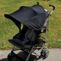 Diono-60035-Shade-Maker-Canopy-Kinderwagen-Zubehr-0-1