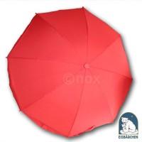 Heitmann-Sonnenschirm-Regenschirm-mit-UV-Schutz-50-0-0