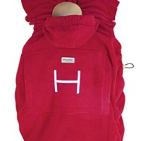 Hoppediz-Fleece-Cover-Basic-0-1