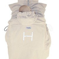 Hoppediz-Fleece-Cover-Basic-0-2