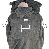 Hoppediz-Fleece-Cover-Basic-0