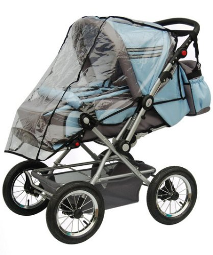 infantastic kdw01blaugrau kombi kinderwagen bis 20kg. Black Bedroom Furniture Sets. Home Design Ideas