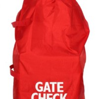 JLChildress-2112-Kinderwagen-Transporttasche-Gate-Check-0-1